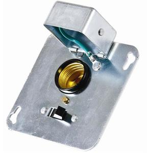 Littelfuse LSSY 15A, 125V Box Cover Unit