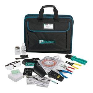 Panduit FJMVKITY Opti-Crimp Fiber Termination Kit