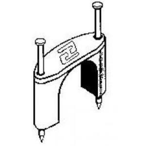 Minerallac ISER40 4/0 TYPE SE (10/BOX)