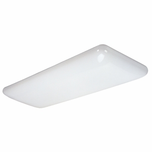 Lithonia Lighting 10651U31GEB LIT 10651 U31 GEB2X2 LITE PUFF