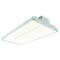 Philips - Light To Go PFCX15L840-UNV-DIM LED Value High Bay, 4000K, 15000 Lumens