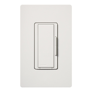 MA-R-WH-CSA SLAVE FOR MA DIMMER