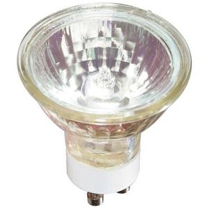 Satco S3517 Halogen Lamp, MR16, 50W, 120V, FL36