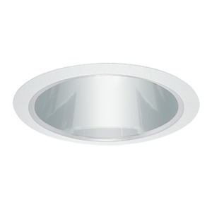 Elite Lighting B617CL-CH REFLECTOR TRIM