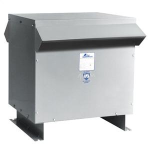 Acme T3075K0044B Power Products T3075K0044B