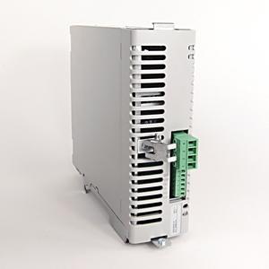 Allen-Bradley 2094-BM02-M Power Module, Kinetix, AM, 460VAC, 14.6A, 6.6kW