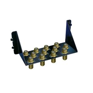 ON-Q 364596-01 12 Port Video Interface Module