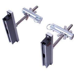 Harger Lightning & Grounding MSKIT Magnetic Support Kit