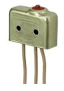 Micro Switch 1SE1 MICRO 1SE1 BASIC SW