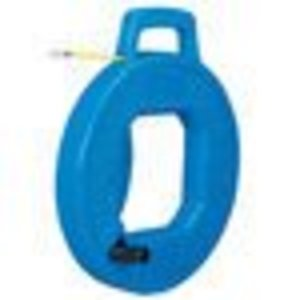 Ideal 31-189 Ideal 31-189 Fish Tape,ideal,s-clas
