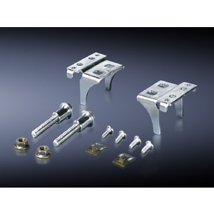 Rittal 8800280 BACK TO BACK MPL INSTALL KIT