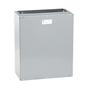 MCTB1200-3L 1200A 3W TAP BOX