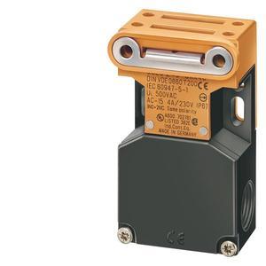 Siemens 3SE2243-0XX40 S-a 3se2243-0xx40 Interlock Sw,top