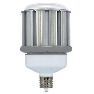 Satco S29676 SATS29676 100 WATT LED 40K BALLAST BYPASS HID REPLACEMENT