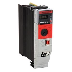 Allen-Bradley 1756-L83ESK Controller, GuardLogix, 10/5 MB, USB, 1GB Ethernet, 250 EtherNet/IP