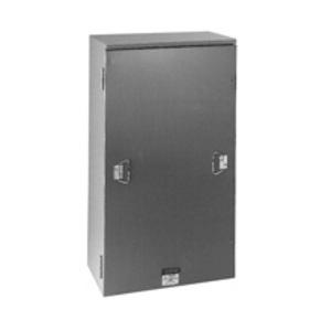 Eaton B-Line 203611-HRTCT Ct Cabinet, Hng Cvr 20x36x11