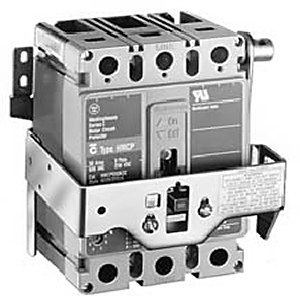 Allen-Bradley 1494V-M40 Disconnect, Operating Mechanism, Eaton/CH, 150A, Circuit Breaker *** Discontinued ***