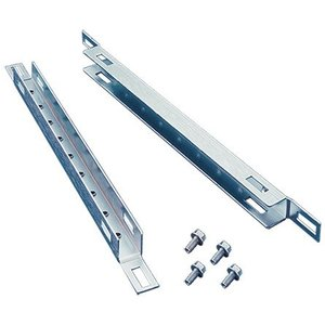 "nVent Hoffman P2GD6 Door Bar Grid Strap, 20"""