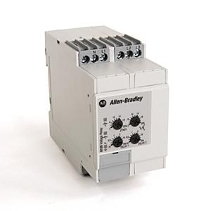 Allen-Bradley 813S-V3-110V MACHINEALERT