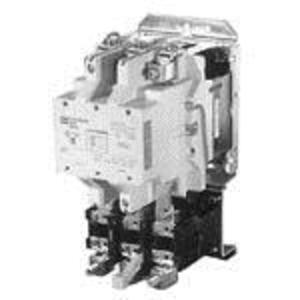 Eaton A200M3CACD NEMA Full Voltage Non-reversing Starter