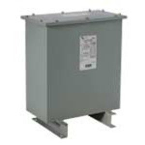 Hammond Power Solutions C3F045DKS HMND C3F045DKS POTTED 3PH 45KVA 240