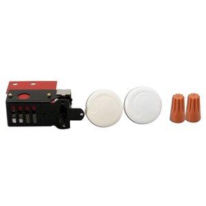 Electromode TWHT1 Thermostat Kit 22A