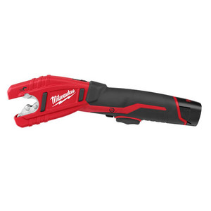 Milwaukee 2471-21 M12™ Copper Tubing Cutter Kit