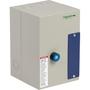 LE1D123A62OG70 STA10HP NEMA 1 120VAC
