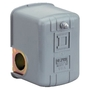 9013FSG2J24 PRESSURE SWITCH