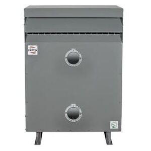 Hammond Power Solutions SG3A0030KB0AF Transformer, Dry Type, NEMA 3R, 480 Delta - 208Y/120, 3PH, 30 kVA