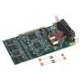 1784-PKTXD A-B PCI BUS PC CARD DH+/R