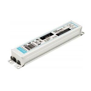 Philips Advance LEDINTA0024V28FOM LED Driver Xitanium 67W, 2.8A, 24V