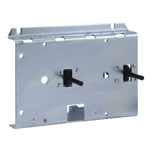 Square D 9999SM13 CONTACTOR+STARTER