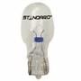 908 6V DC EXIT LAMP 50400