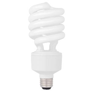 TCP 19027 TCP 19027 - 27W Springlamp Pro 3Way