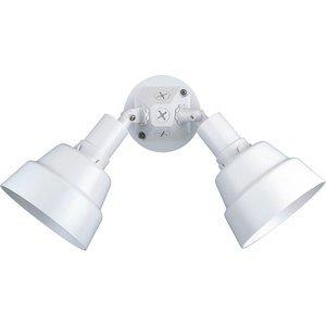 Progress Lighting P5214-30 PAR LAMP HOLDER SHADE