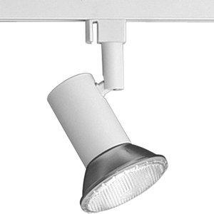 Progress Lighting P6280-28 Universal Med Track Head