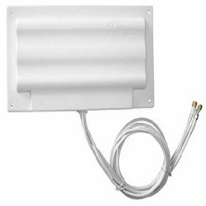 Prosoft Technology A5007S3-DP Antenna, 5GHz, Directional, 7dBi Gain, MIMO, Panel RP-SMA