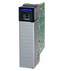 Prosoft Technology MVI46-PDPS 3PORT PROFIBUS DP