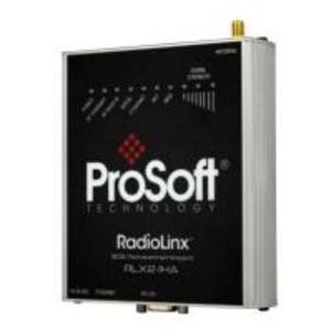 Prosoft Technology RLX2-IHA-A Industrial HotSpot, High Power, 5.150GHz - 5.250GHz, Frequency