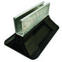 Pyramid Pipe & Equipment Supports