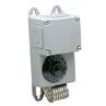 Qmark Thermostats - Field Mount
