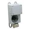 Qmark Thermostats - Line Voltage