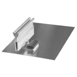 Quick Mount PV QMQR-BM-A-6 Base Mount Assembly