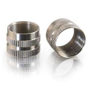 Quiktron 2212-98015-001 Runner Coupling Rings - 2pk