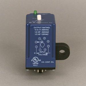 R-K Electronics CJD-120A-5 Ac Current Sensing - Plug In
