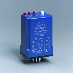 R-K Electronics LLA-120A Liquid Level Control