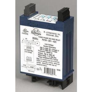 R-K Electronics PVTR-400-A2C R-K PVTR-400-A2CVOLTAGE RELAY