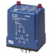R-K Electronics CAB-115A-1