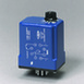 R-K Electronics CFB-115A-2-1M